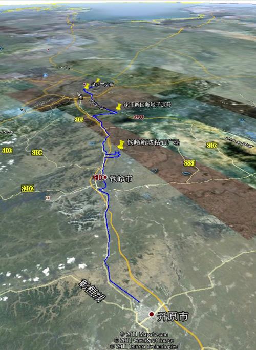 2011-09-04 线路图